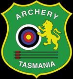 AST logo 2016small
