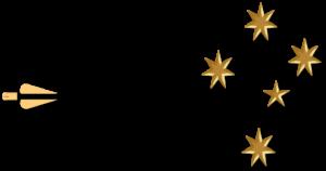 archery_australia_logo_sm